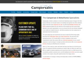 vwcampersales.com