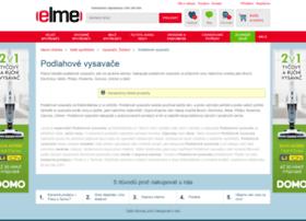vysavace.elektromedia.cz