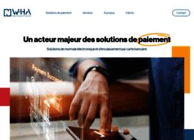 w-ha.com