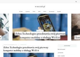 w-sieci.info.pl