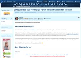 w2d-forum.de