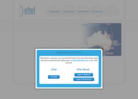 w3.eftel.com