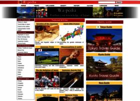 wa-pedia.com