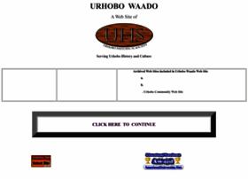 waado.org