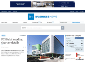 wabusinessnews.com.au