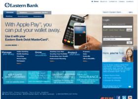 Wainwrightbank.com