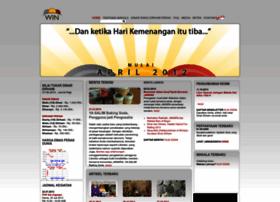 wakalanusantara.com