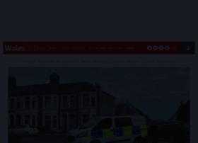 Walesonline.co.uk