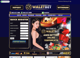 waletbet.com