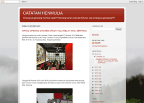 waletindonesia.blogspot.com
