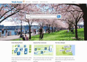 walkscore.com