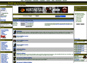 centraldispatch.com @ Informe. Central Dispatch   The Auto ...
