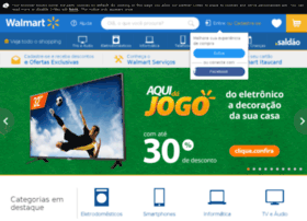 wallmart.com.br