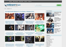 wallpaper-z.com