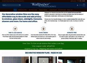 wallpaperforwindows.com