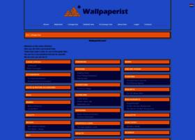 wallpaperist.com