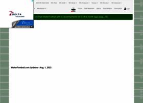 walterfootball.com