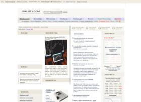 waluty.com