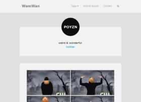wamwan.com