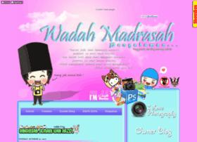 Wanhazel.blogspot.com