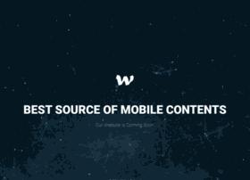 wapain.net