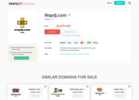 wapdj.com
