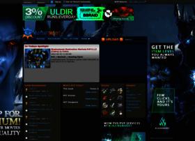 Warcraftmovies.com