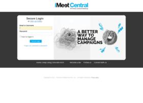 wardmediainc.centraldesktop.com