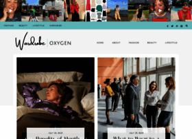 wardrobeoxygen.com