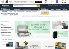 Warehousedeals.com