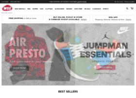 Warehouseshoesale.com