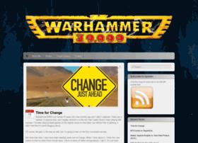 warhammer39999.com