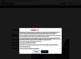 warringtonguardian.co.uk
