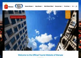 warsawtour.pl