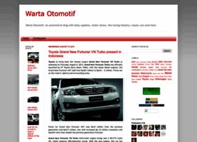 warta-otomotif.blogspot.com