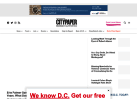 washingtoncitypaper.com
