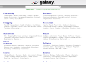 washingtondc.galaxy.com