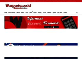 waspada.co.id