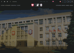 wat.edu.pl