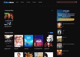 watch-movies24.com