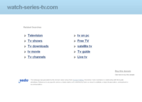 watch-series-tv.com