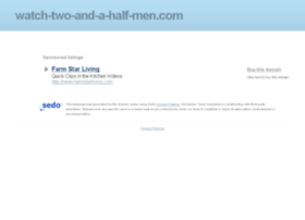 watch-two-and-a-half-men.com