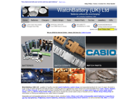 watchbattery.co.uk
