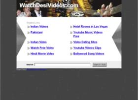 watchdesivideos.com