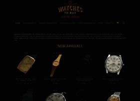 watchestobuy.com