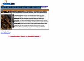 watchnet.com
