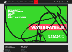 water-gate.de