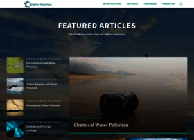 water-pollution.org.uk