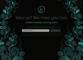 waterbobble.com