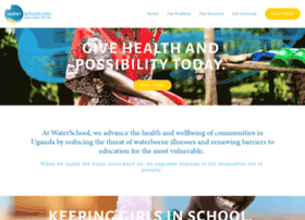 Waterschool.com